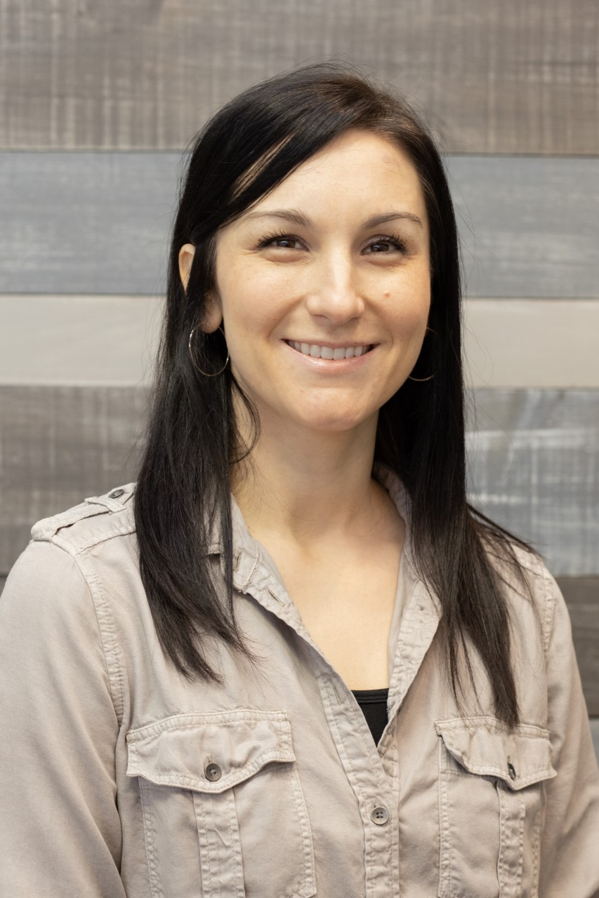 Julie Good